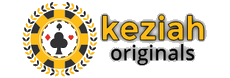 Keziah Originals